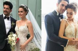 Fahriye_Evcen_Neslihan_Atagul_wedding_dress