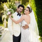 burak-ozcivit-fahriye-evcen-wedding-photo