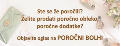 porocna_bolha