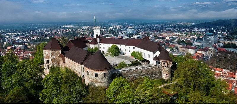 Ljubljanskigrad_Foto_Arne_Hodaličc