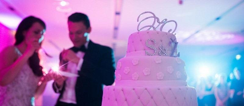 Brdo_poroc_a _torta