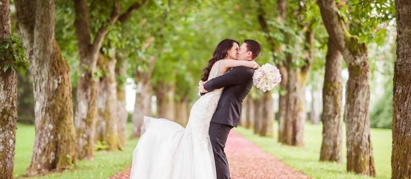 Poroka Brdo_drevored_0