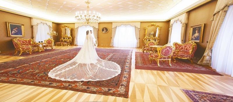 Poroka Grad Brdo_salon