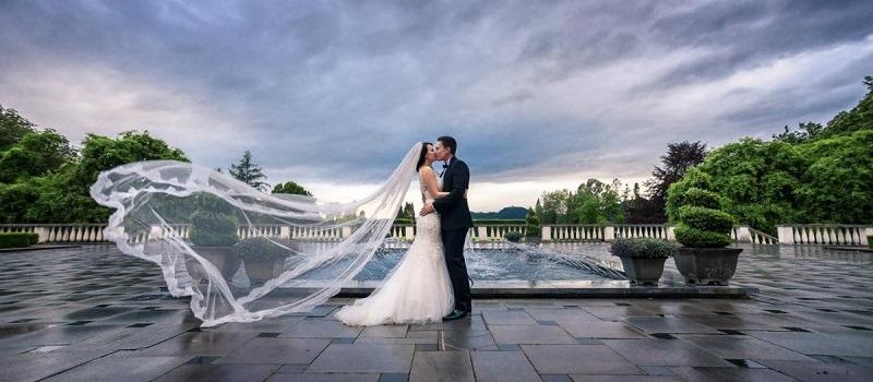 Poroka Grad Brdo_terasa