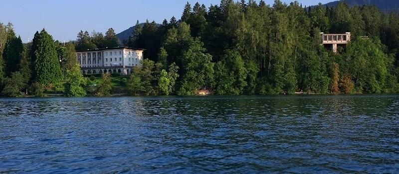 78 vila bled belvedere es