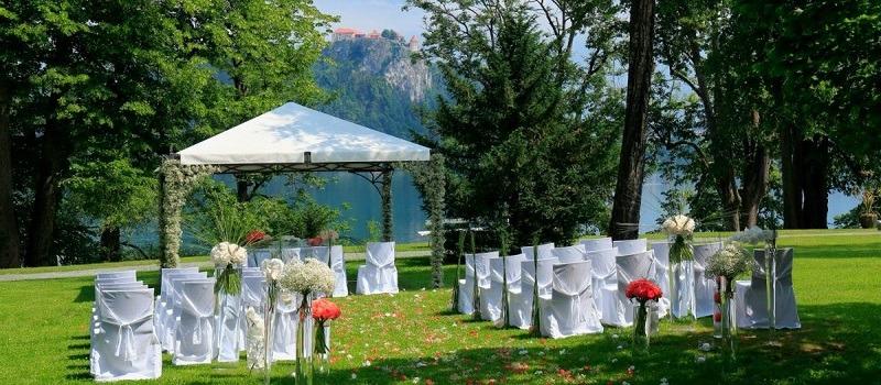 Vila Bled wedding 1 es