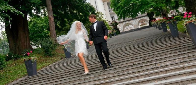 Vila Bled wedding (1) es