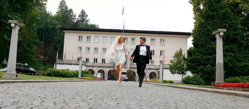 Vila Bled wedding (2) es