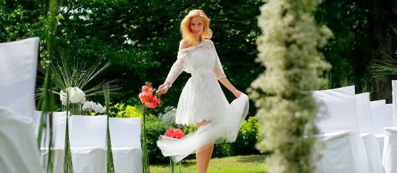 Vila Bled wedding (4) es
